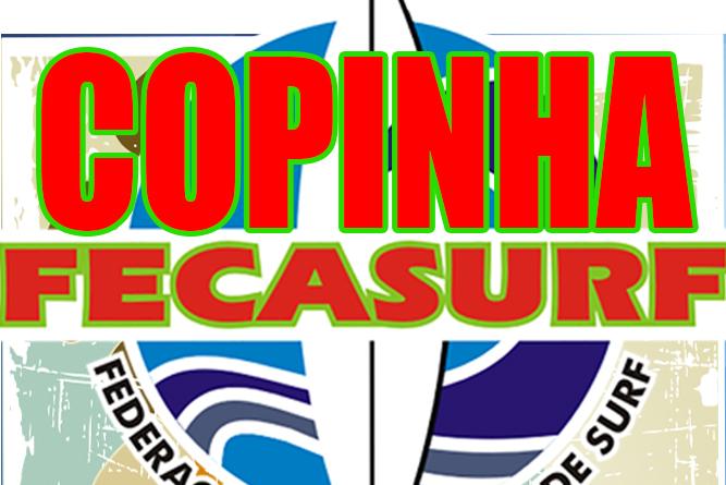 cartaz copinha site